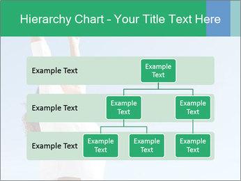 0000074295 PowerPoint Templates - Slide 67
