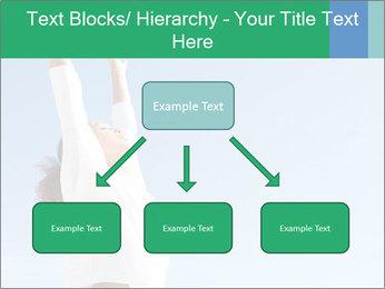 0000074295 PowerPoint Templates - Slide 69