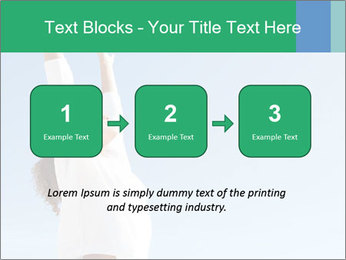 0000074295 PowerPoint Templates - Slide 71