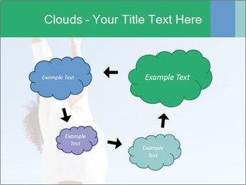 0000074295 PowerPoint Templates - Slide 72