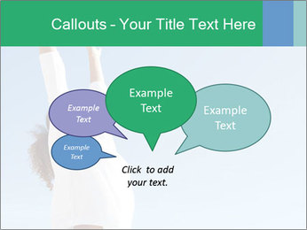 0000074295 PowerPoint Templates - Slide 73