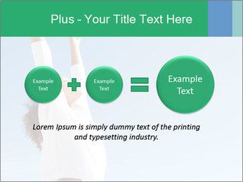 0000074295 PowerPoint Templates - Slide 75