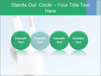0000074295 PowerPoint Templates - Slide 76
