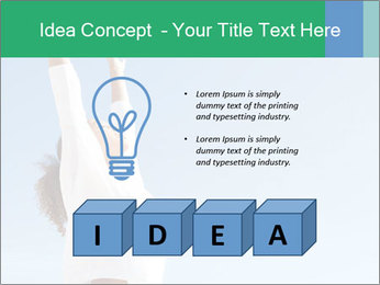 0000074295 PowerPoint Templates - Slide 80