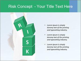 0000074295 PowerPoint Templates - Slide 81