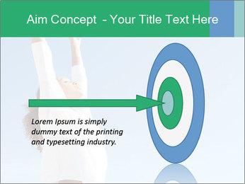 0000074295 PowerPoint Templates - Slide 83