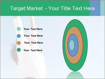 0000074295 PowerPoint Templates - Slide 84