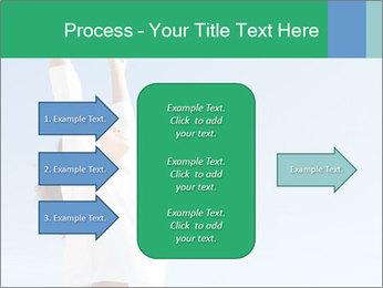 0000074295 PowerPoint Template - Slide 85