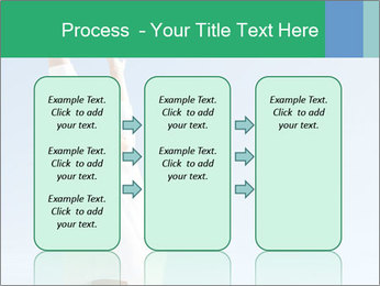 0000074295 PowerPoint Templates - Slide 86