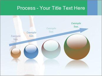 0000074295 PowerPoint Templates - Slide 87