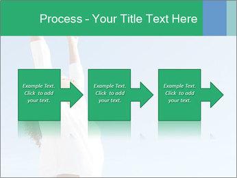 0000074295 PowerPoint Templates - Slide 88