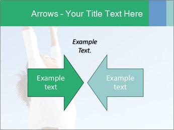 0000074295 PowerPoint Template - Slide 90