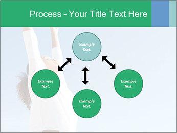 0000074295 PowerPoint Templates - Slide 91