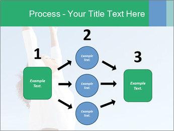 0000074295 PowerPoint Templates - Slide 92