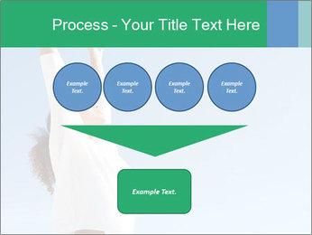 0000074295 PowerPoint Template - Slide 93