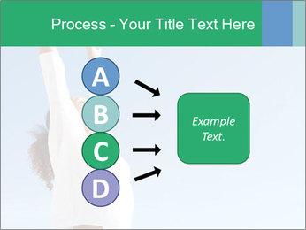 0000074295 PowerPoint Templates - Slide 94