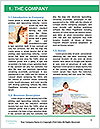 0000074295 Word Templates - Page 3