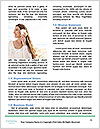 0000074295 Word Templates - Page 4
