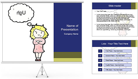 0000074296 PowerPoint Template