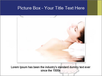 0000074296 PowerPoint Template - Slide 16