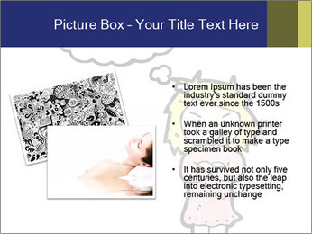 0000074296 PowerPoint Template - Slide 20
