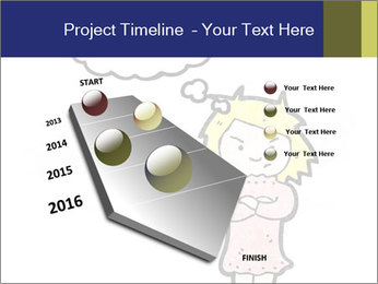 0000074296 PowerPoint Template - Slide 26