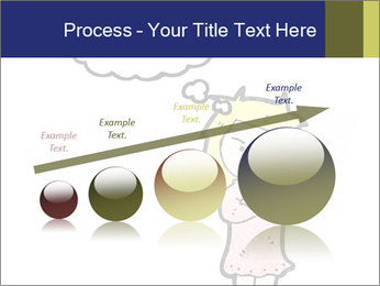 0000074296 PowerPoint Template - Slide 87