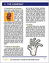 0000074296 Word Templates - Page 3