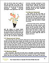 0000074296 Word Templates - Page 4