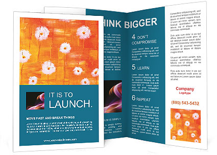 0000074297 Brochure Template