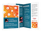 0000074297 Brochure Templates