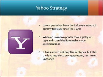 0000074297 PowerPoint Template - Slide 11