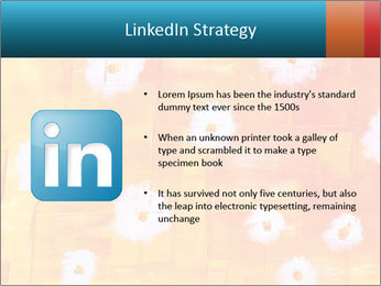 0000074297 PowerPoint Template - Slide 12