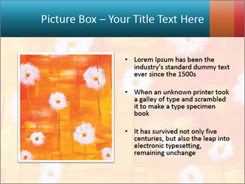 0000074297 PowerPoint Template - Slide 13