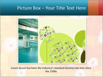 0000074297 PowerPoint Template - Slide 15
