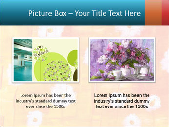0000074297 PowerPoint Template - Slide 18