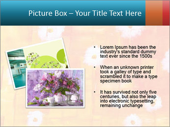 0000074297 PowerPoint Template - Slide 20