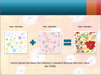 0000074297 PowerPoint Template - Slide 22