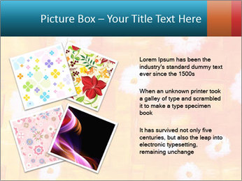 0000074297 PowerPoint Template - Slide 23