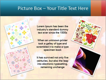 0000074297 PowerPoint Template - Slide 24