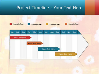 0000074297 PowerPoint Template - Slide 25