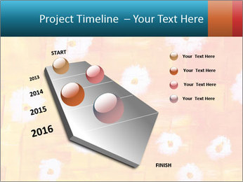 0000074297 PowerPoint Template - Slide 26