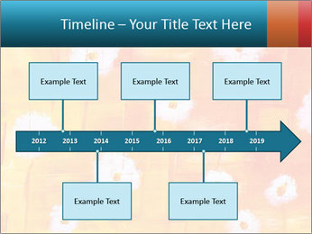 0000074297 PowerPoint Template - Slide 28