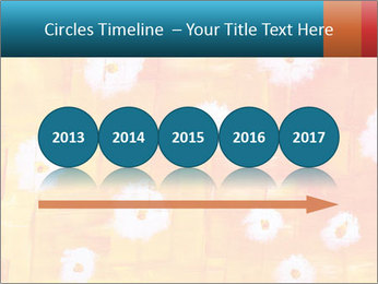 0000074297 PowerPoint Template - Slide 29