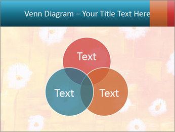 0000074297 PowerPoint Template - Slide 33