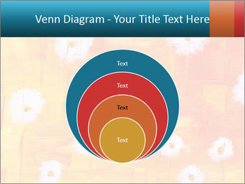 0000074297 PowerPoint Template - Slide 34