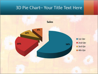 0000074297 PowerPoint Template - Slide 35