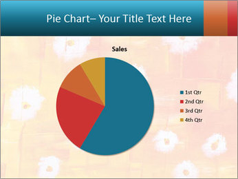 0000074297 PowerPoint Template - Slide 36