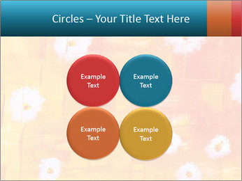 0000074297 PowerPoint Template - Slide 38