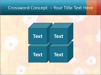 0000074297 PowerPoint Template - Slide 39